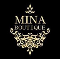 Mina Boutique Wien | Online Shop